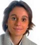 Dra. Doña María Peña Ortega