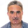 Dr. Don José Antonio Martínez Oller