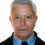 Dr. Don Juan García Valdecasas Valverde
