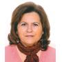 Dra. Doña María Victoria González Méndez