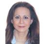 Dra. Doña Purificación Salas Blanca