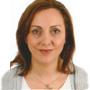 Dra. Doña Sonia de Luna Sánchez