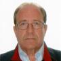 Dr. Don Rafael Peñafiel Marfil